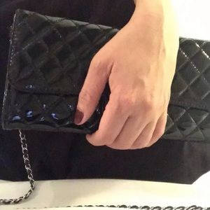 CHANEL Bags - <SOLD>Authentic ❤️ Chanel classic flap bag
